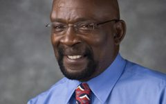 Dr. Hall mourned by friends and family