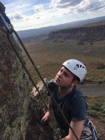 Reach new heights at Vantage
