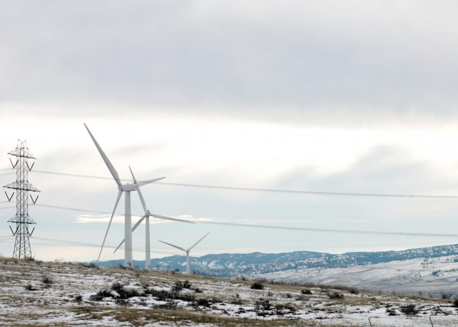 ust+a+few+miles+outside+Ellensburg%2C+the+wind+farm+lies+up+in+the+hills+and+provides+energy+for+much+of+Kittitas+County.