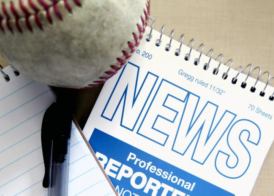 Dealing+with+the+media+is+part+of+an+athlete%E2%80%99s+job
