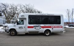 Central Transit looks to improve their free service