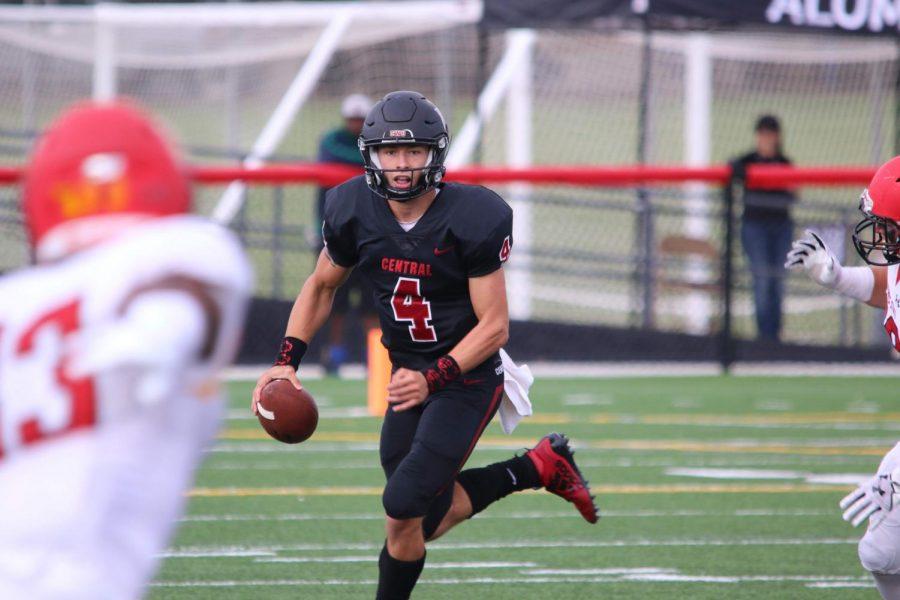 Canon+Racanelli%3A+Starting+quarterback
