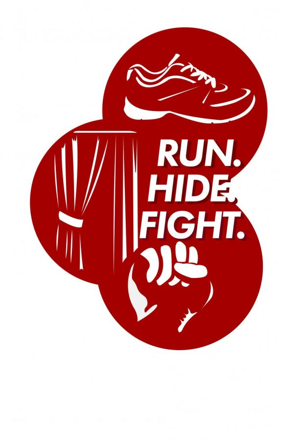 run hide fight-04