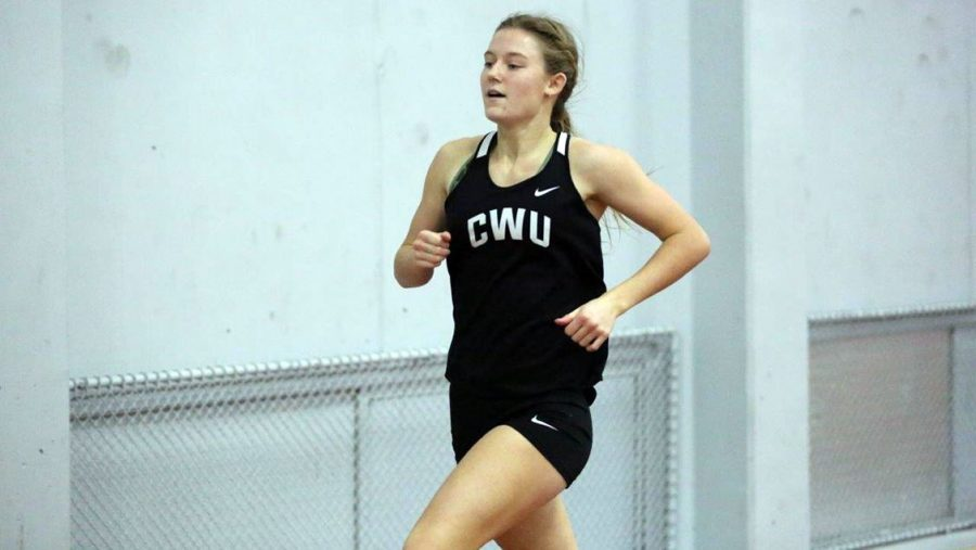 Track and Field finds success in Seattle