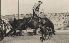 Rodeo Hall of Fame welcomes the new year with a new home