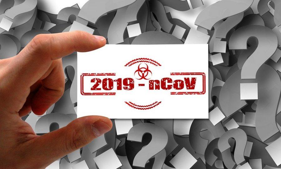 CWU student tests negative for novel coronavirus