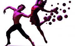 Dance deserves recognition