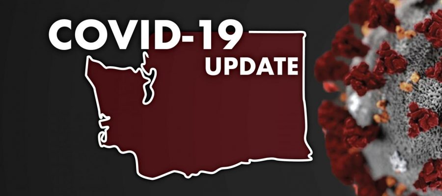 CWU cancels spring commencement