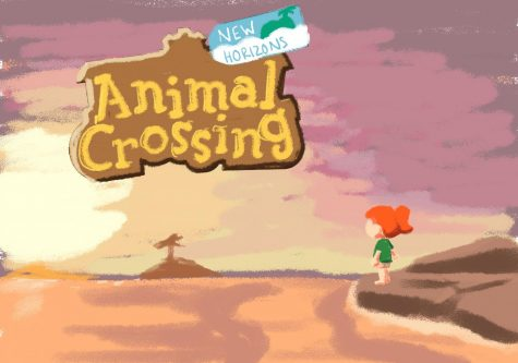 Animal Crossing: New Horizons game review