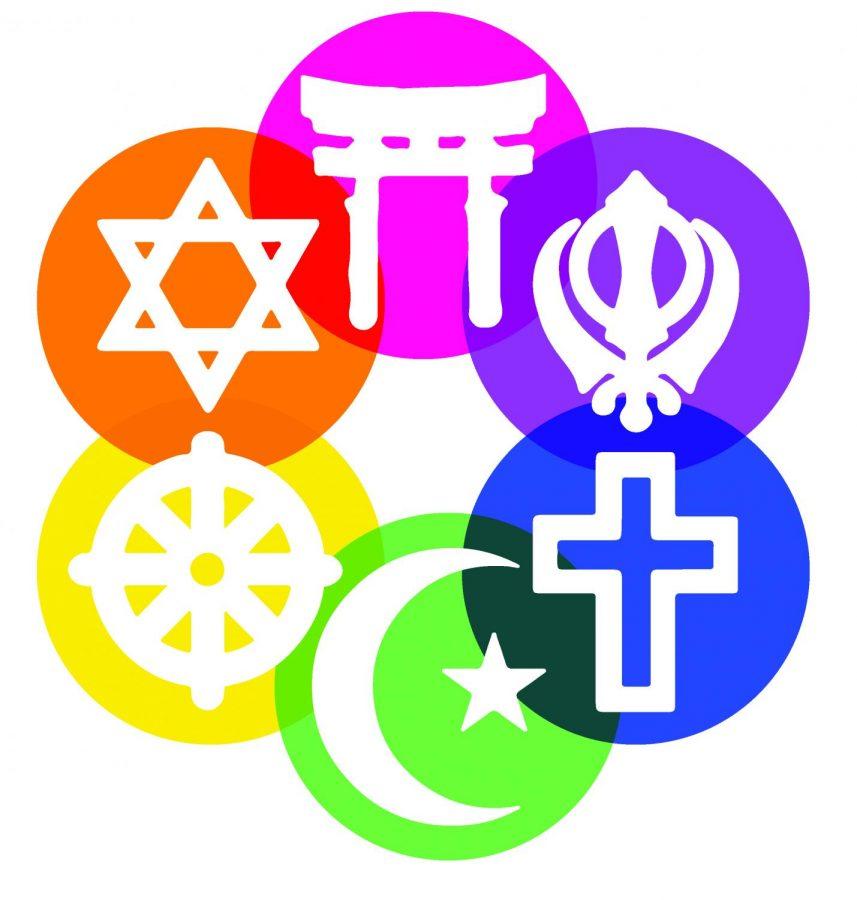 religious groupsTEAGAN