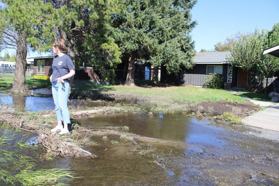 Flooding+issues+continue+to+trouble+residents