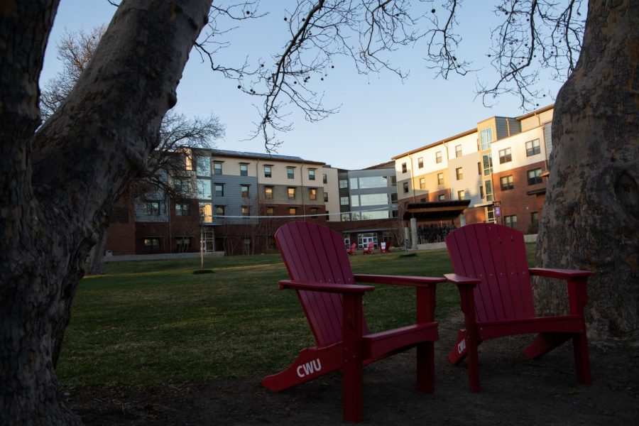 Empty+dorms+at+empty+campuses