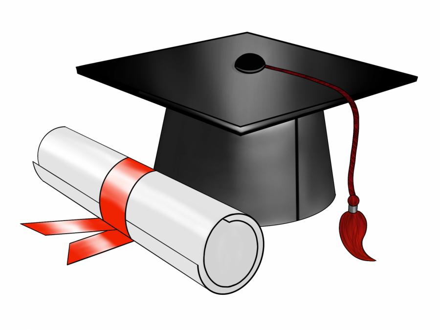 CWU seniors' post graduation plans change due to COVID-19 outbreak