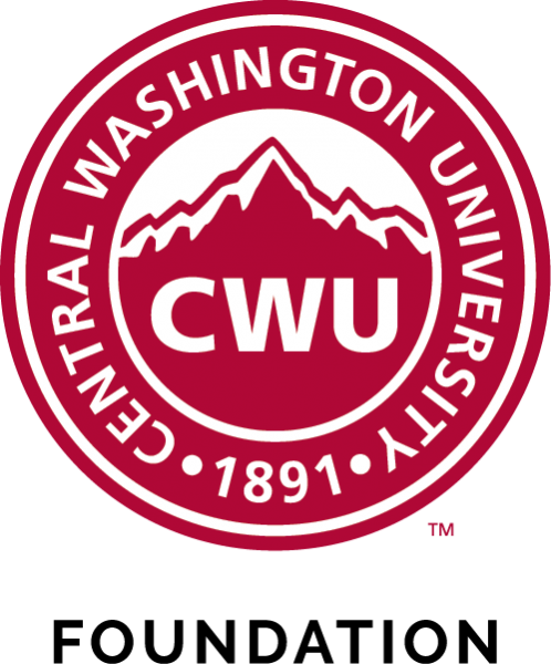 CWU Foundation data breached in security incident