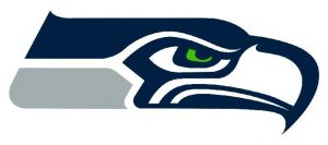 Five reasons the Seahawks are going to win the 2021 Super Bowl