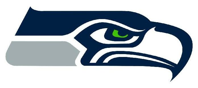 Five+reasons+the+Seahawks+are+going+to+win+the+2021+Super+Bowl