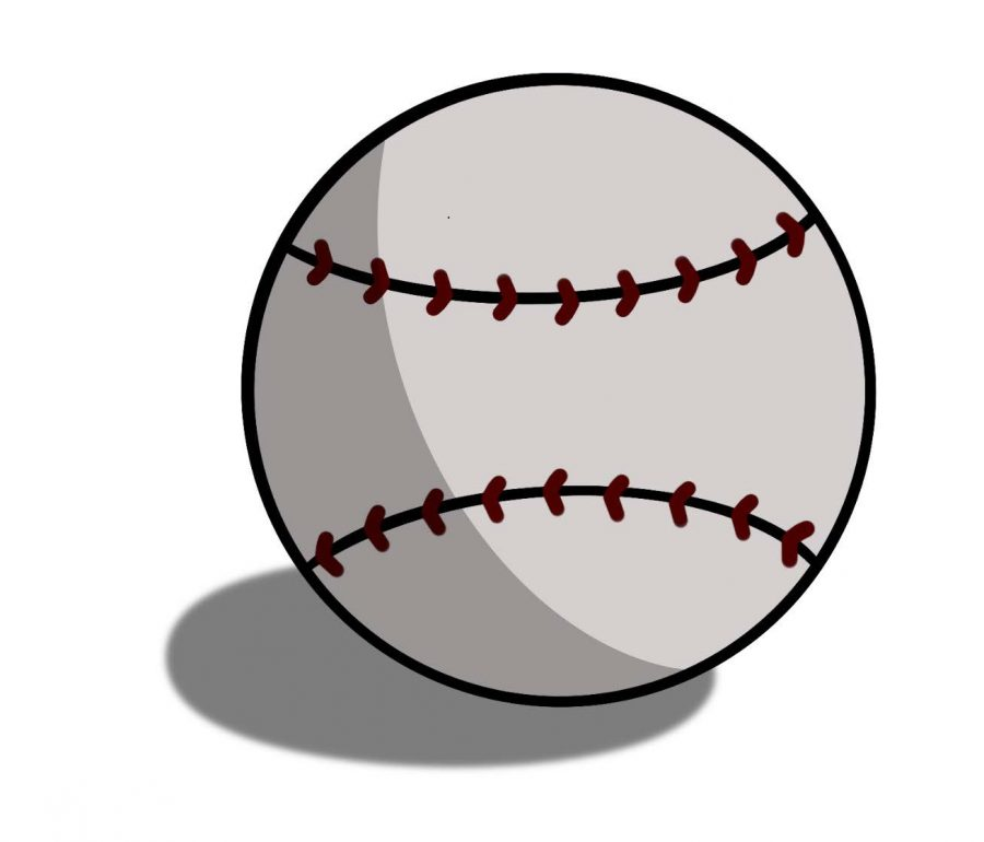 MLB+hits+home+run+with+playoff+format