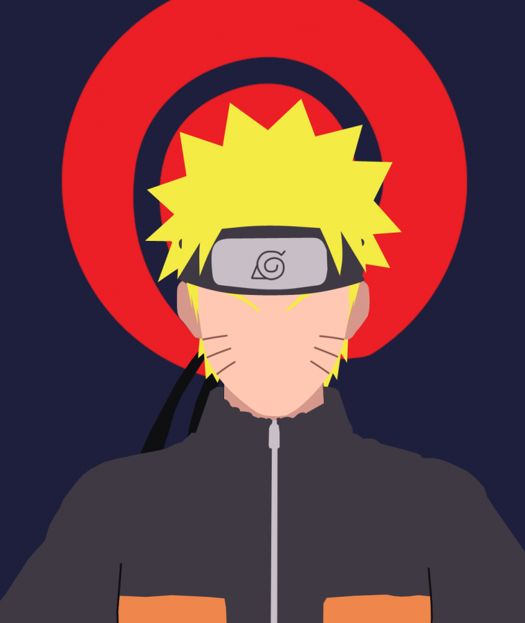 """Believe it! """"Naruto"""" has a valuable lesson to teach"""