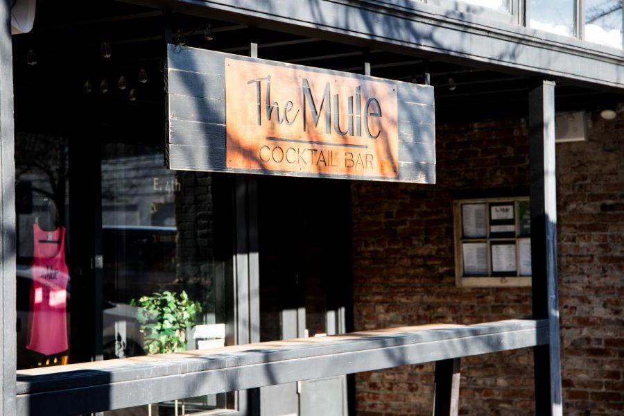 Ellensburg Downtown Association promotes local restaurants to help them survive winter slow down