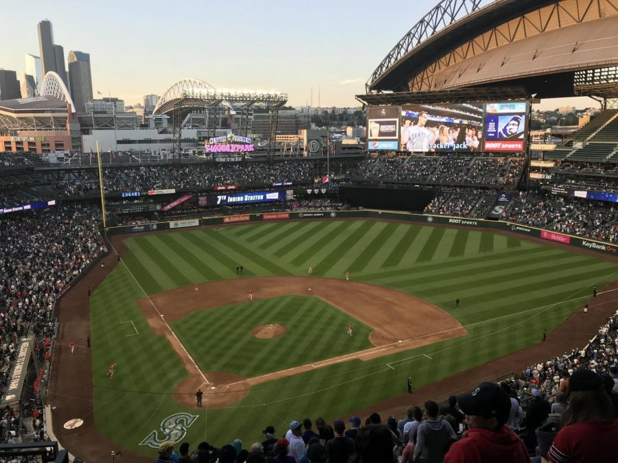 Why+this+is+the+season+the+mariners+will+make+the+playoffs