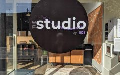The Studio by Ellensburg Dance Studio offers classes for all skills levels