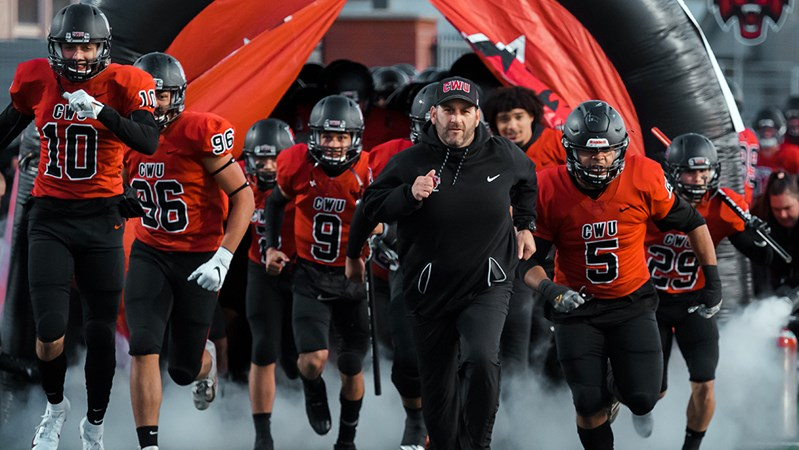 Photo+Credit%3A+Jacob+Thompsom%2C+Thompsom+sports%3A%0A%0A%0AThe+2021+CWU+Wildcats+continue+to+have+high+expectations+for+themselves+even+after+nearly+a+full+year+off+due+to+COVID-19.%0A