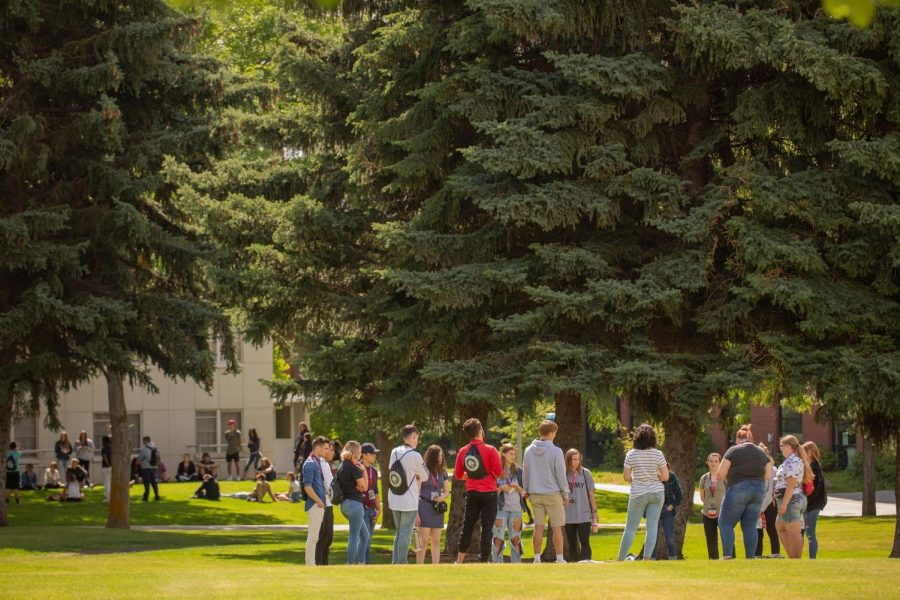 Fall+enrollment+numbers+released%3B+CWU+sees+roughly+8%25+decrease