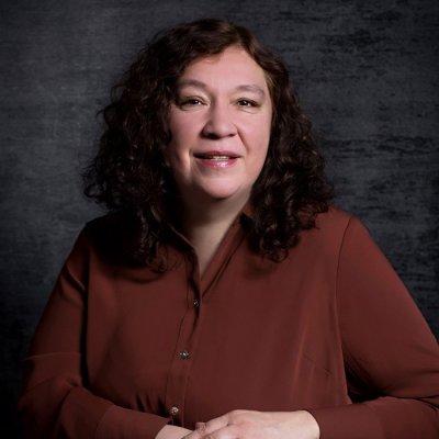 Image courtesy of Central Washington University, Dr. Maria Roditeleva-Wibe, senior lecturer of Music Theory & History