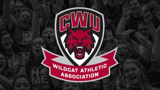 Eighth annual Wildcat Alumni Challenge begins raising funds for CWU athletics